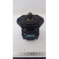 VELJAN VM4D-138-3N00-B1-02 HYDRAULIC PUMP
