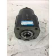 Kubota Steering controller 3C654-63070 (S#24-3)