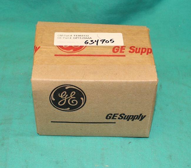 Ge general electric gps1bhaj manual motor starter for Ge manual motor starter