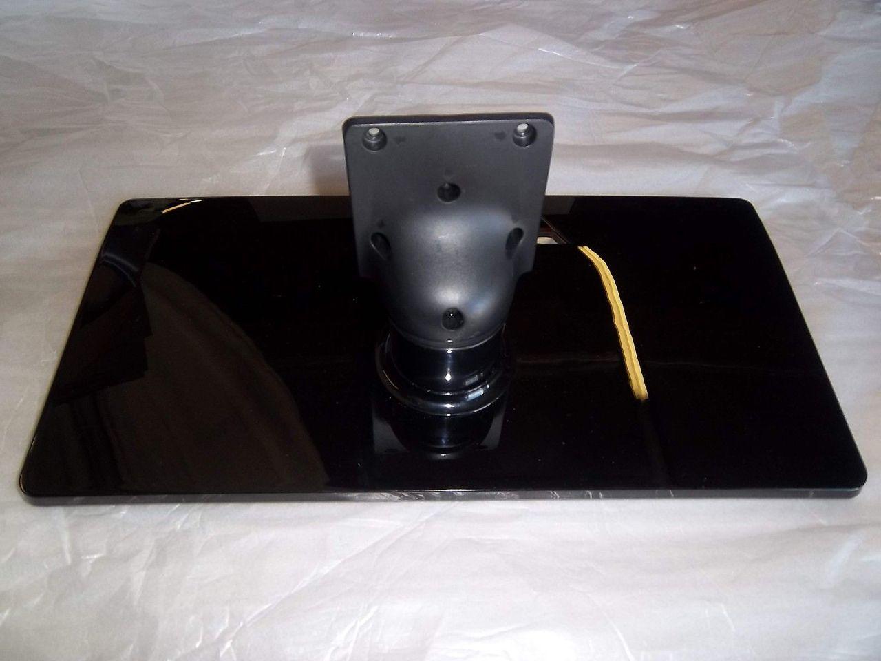 apex 32 le3212d e325bd 1432ak30 lcd tv neck base stand mount screws free s h ebay. Black Bedroom Furniture Sets. Home Design Ideas