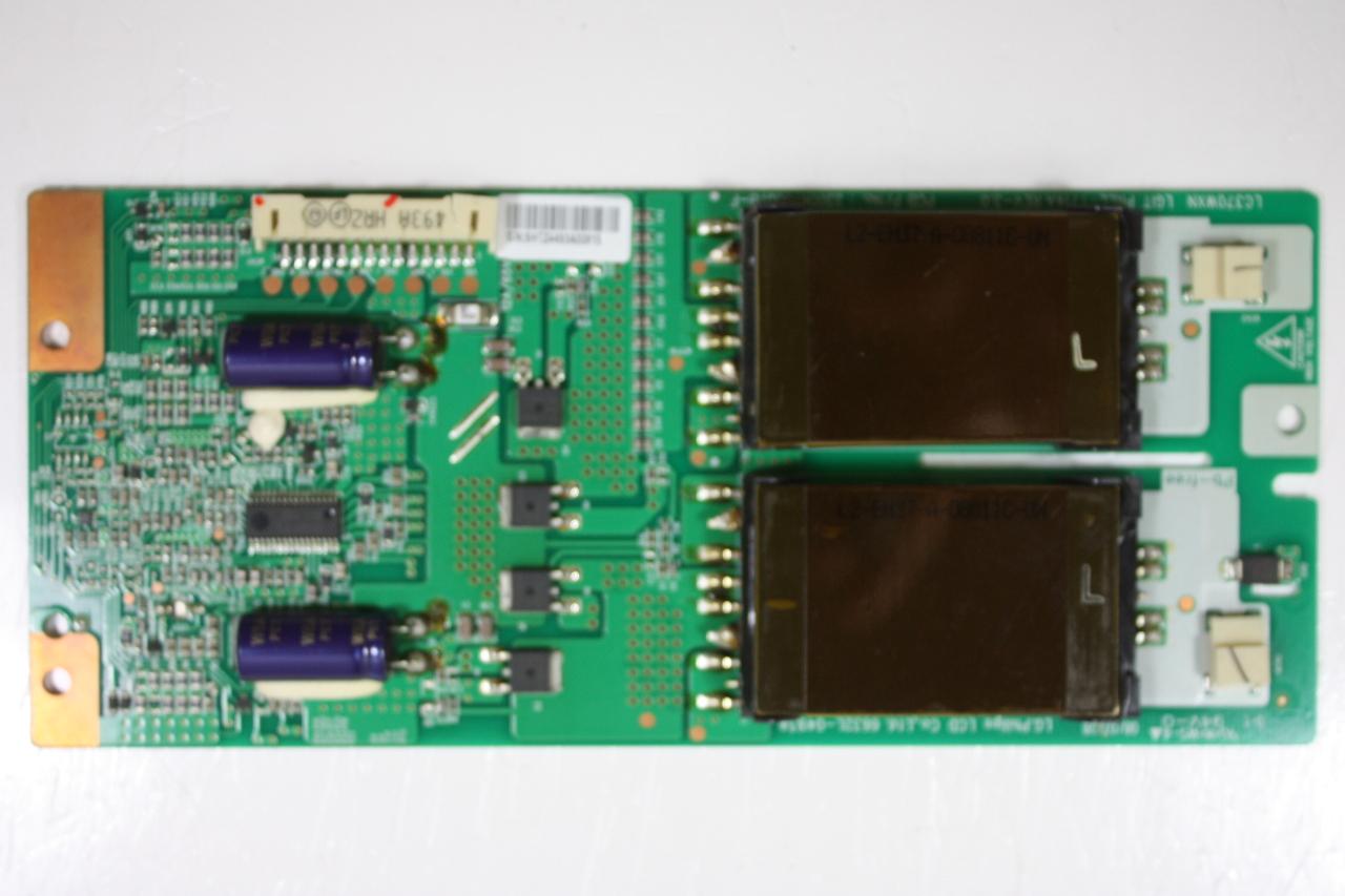 Hisense Model Number Ap-05cr1suvs Manual