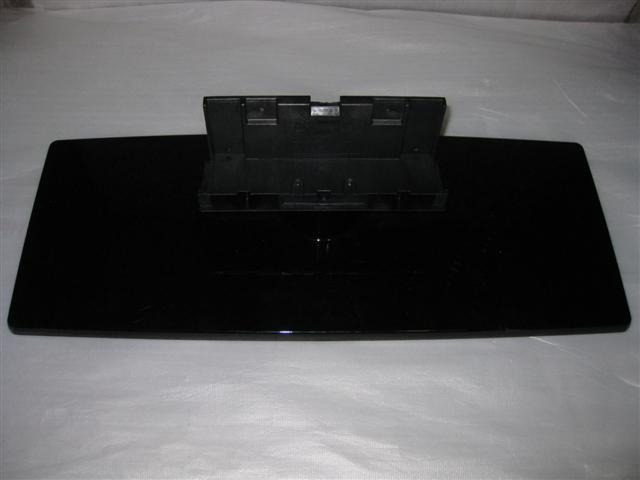 Gallery Samsung Tv Stand Bn61 Samsung 40 Quot Ln40aa Bn61