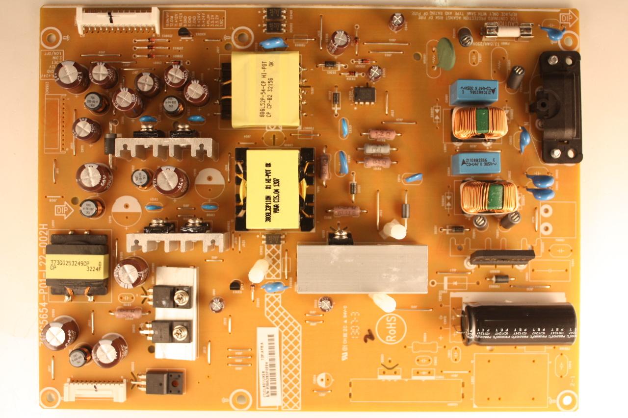 电路板 1280_853
