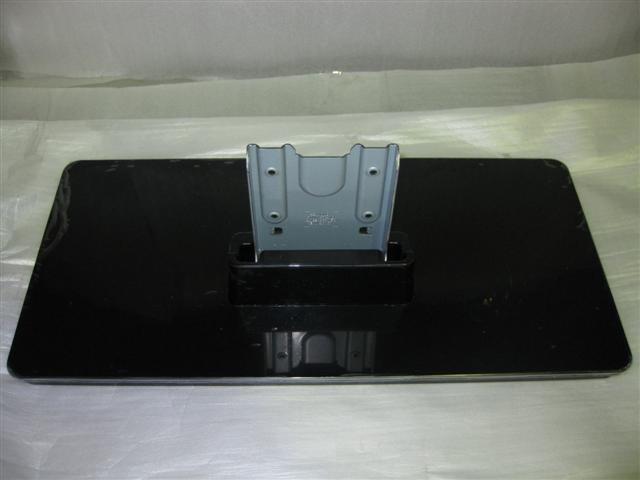 emerson 50 inch tv manual