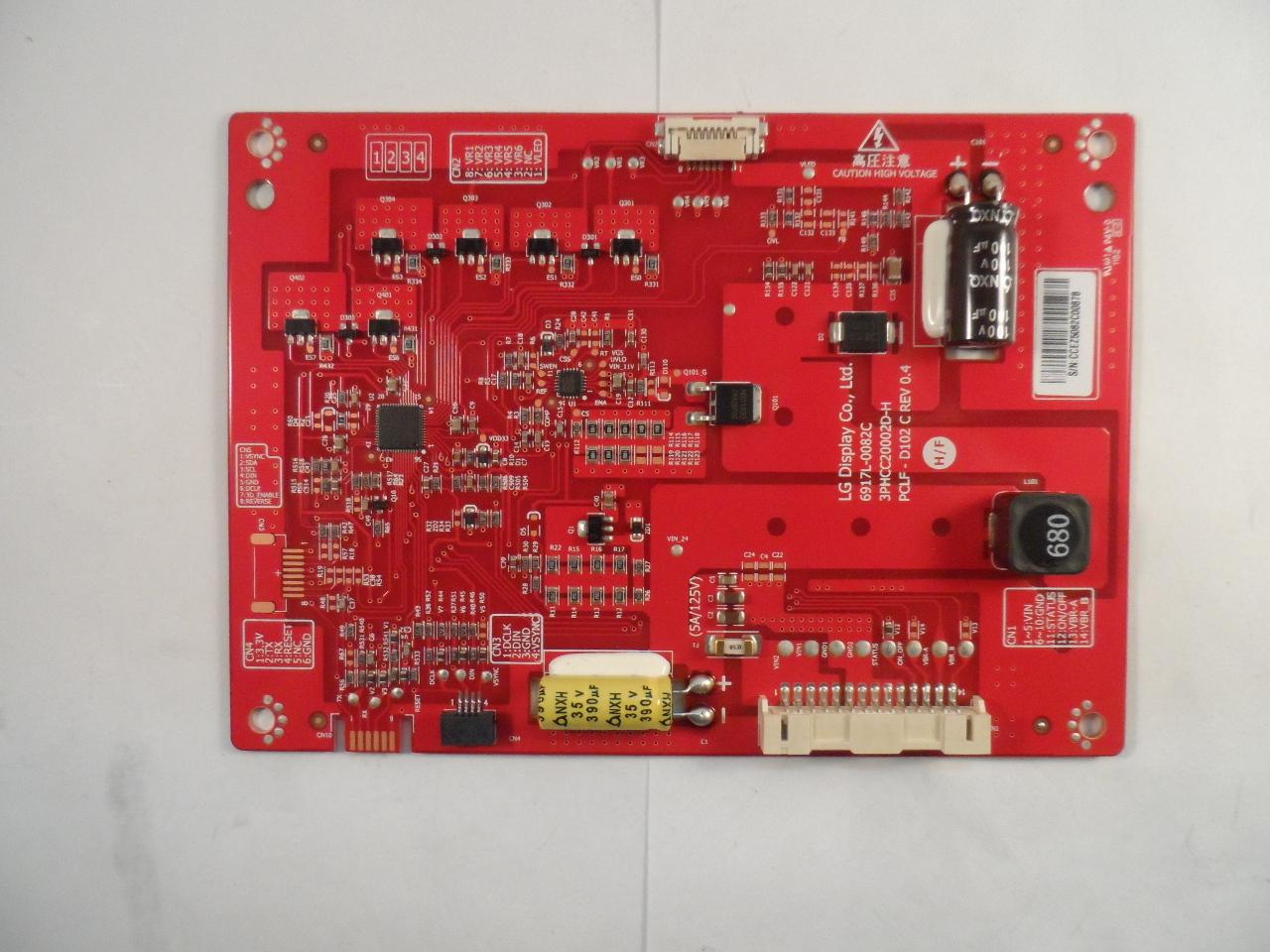 Intel Chipset Based D102ggc2 Graphics Video Drivers