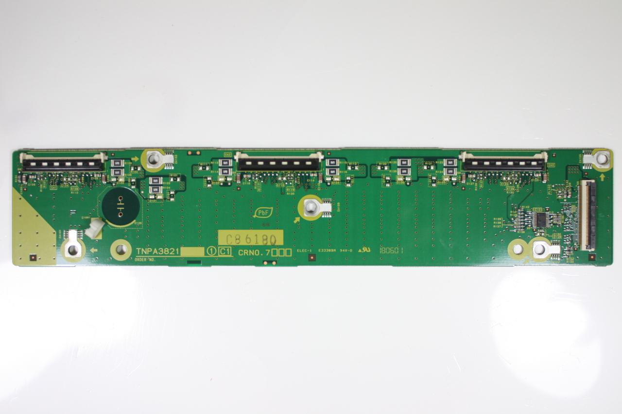 apex tv troubleshooting apex tv troubleshooting apexwallpapers com  apex tv repair services at 32 Apex Digital TV Alcatel Tracfone Manual
