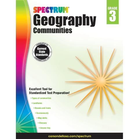 GR 6 COMMON CORE LANGUAGE ARTS