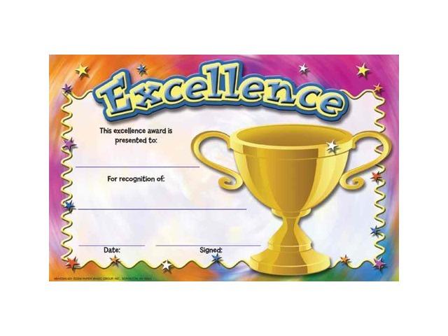 Eureka Eu-844036 Recognition Trophy Awards