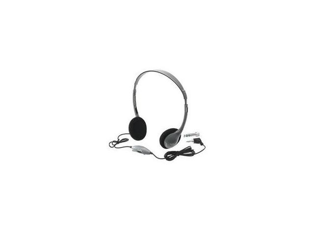 Kids Personal Headset