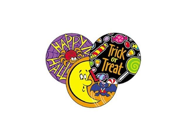 Happy Halloween/Rootbeer