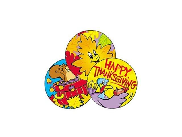 Thanksgiving Time/Pumpkin