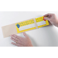 MAGNETIC TIME ORGANIZERS CLASSROOM