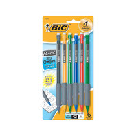 BIC XTRA COMFORT MECHANICAL PENCIL