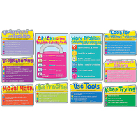 COMMON CORE MATH STRATEGIES BBS