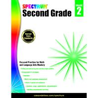 SPECTRUM GR 2