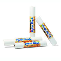 REPLACEMENT PAPER ROLL 18IN X 100FT