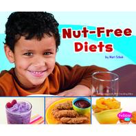 NUT FREE DIETS