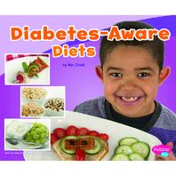 DIABETES AWARE DIETS