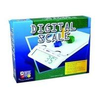 Learning Advantage Ctu7643 Digital Scale