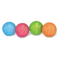 Edushape Sensory See Me Balls