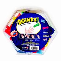 BOINKS TUB OF 100