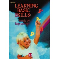 Learning Basic SKills
