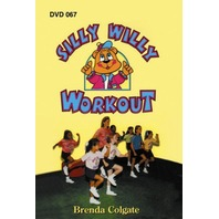 Silly Willy Workout