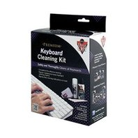 Dust-Off DCKB Keyboard Cleaning Kit