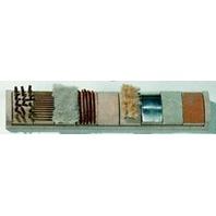 Tactile Bars, Set of 2