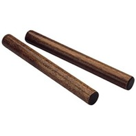 Hohner Kids / Pair of Wooden Claves