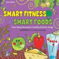 Smart Fitness, Smart Foods
