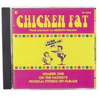 Chicken Fat: the Youth Fitne