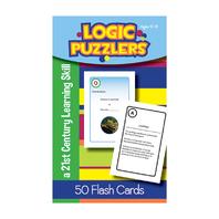 TEAM BUILDERS FLASH CARDS GR 1-2