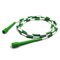 Jump Rope Plastic 7 Sections On