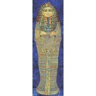 Colossal Poster: Egyptian Mummy; no. MC-V1606