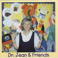 Dr. Jean & Friends