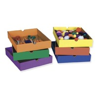 Classroom Keepers 6 Drawers (for item 001312)