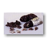 Barn Owl Pellets, Pack Of 15