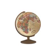 THE FRANKLIN GLOBE
