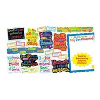 Our Bully Free Classroom Bb Set