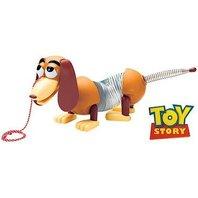 Slinky Dog TS3