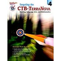 TEST SUCCESS TARGETING THE CTB/