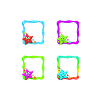 STAR FRAMES CLASSIC ACCENTS VARIETY