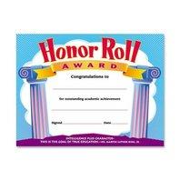 Colorful Classics Awards