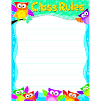 CLASS RULES OWL-STARS LEARNING