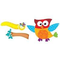 Owl-Stars!®