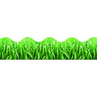 GRASS TERRIFIC TRIMMERS