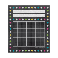 CHALKBOARD BRIGHTS MINI INCENTIVE