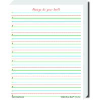 SMART START 1-2 WRITING PAPER 360