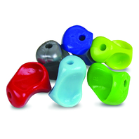 THE PINCH GRIP PACK OF 12